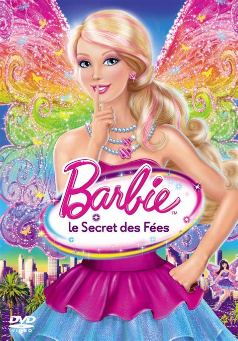 jeux de cuisine pour fille gratuit en ligne avec une robe dans le le secret des fées