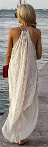 With the summer maxi dress wedding summer and maxi dresses for Wedding appropriate dresses
