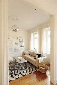 die besten 25 wandteppiche ideen auf pinterest With balkon teppich mit schrank bekleben tapete