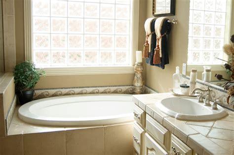 organized bathroom ideas 10 tips to organize your bathroom
