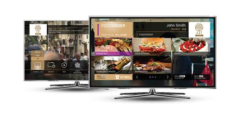 cuisine tv menut hospitality hotels gt antik hospitality iptv antik