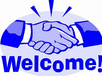 Welcome Employee Pay Nonprofit Lot Term