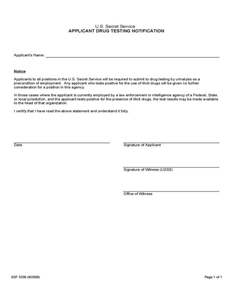 security clearance form security clearance forms united states free download