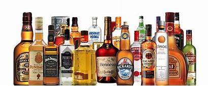 Liquor Alcohol Wholesale Bulk Whisky Vodka Lcbo