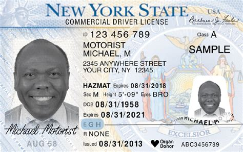 Boating License Test Ny by Can You Register A Car With Learners Permit In Ny The