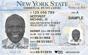 New York Cdl Combination Vehicles Practice Test