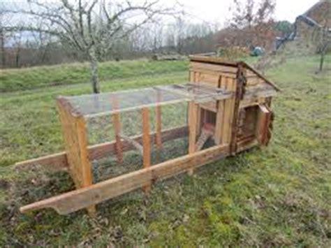 chambre agriculture indre et loire les poules sur la ferme fermes d 39 avenir