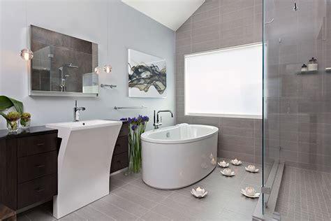 Best Bathroom Renovation-home & Garden-march