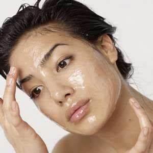 Эффективная домашняя маска для лица от морщин в домашних условиях