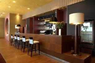 restaurant interior design restaurant interior designers in delhi noida gurgaon india and world