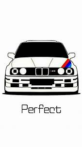 Bmw 3 Series E30 M3 Us 1986 1991 Workshop Repair Service Manual 10102 Quality