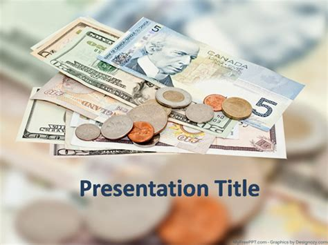 business powerpoint templates themes