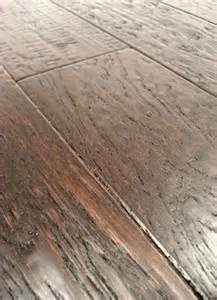 engineered hardwood engineered hardwood distressed