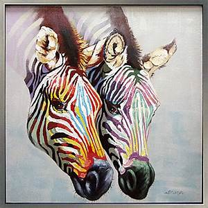 tokyo art labinc rakuten global market wall painting With kitchen cabinets lowes with zebra canvas wall art