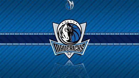dallas mavericks wallpaper hd  basketball wallpaper