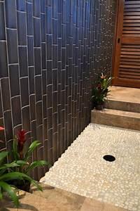 Vertical, Subway, Tile, Bamboo
