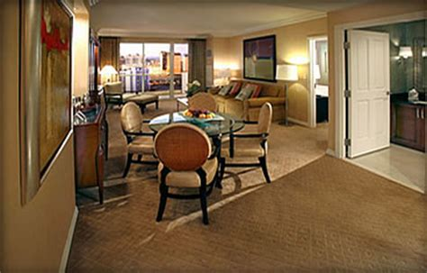 Mgm Signature 2 Bedroom Suite by The Signature At Mgm Grand Hotel Las Vegas Hotels Las