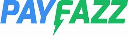 Payfazz Fintech Indonesia Pulsa Teknologi Pt Listrik