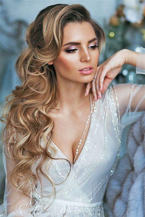 best 20 long wedding hairstyles ideas on pinterest