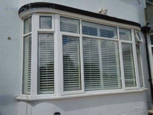 bedroom shutters  window shutter company