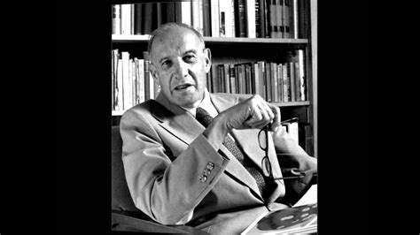 Welcome to the 12th edition of the international drucker challenge essay contest, on. PETER DRUCKER trabalho de epam - YouTube