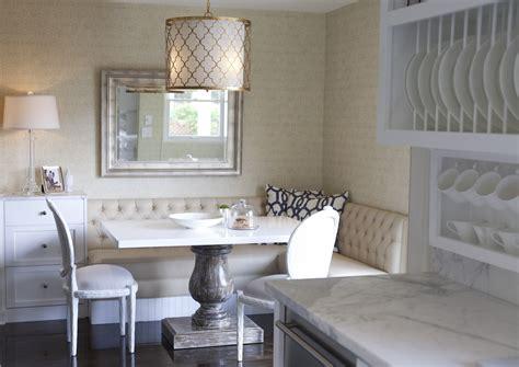 Kitchen Nook by Kitchen Nook Bay Window Ideas Trendyexaminer