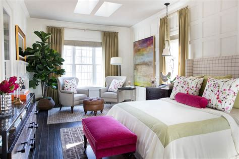 Ideas Hgtv by Hgtv Smart Home 2016 Reveal In Raleigh Nc New Homes Ideas