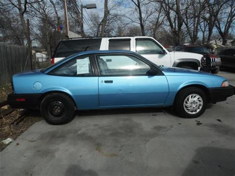 car owners manuals for sale 1994 chevrolet cavalier on board diagnostic system car owners manuals for sale 1992 chevrolet cavalier interior lighting buy used 1992