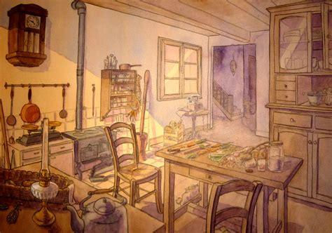 vieille cuisine noiramme la vieille cuisine