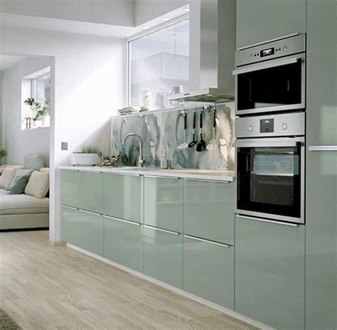Ikea Küchenfronten Qualität by K 252 Chenfronten K 252 Chent 252 Ren Kaufen Ikea