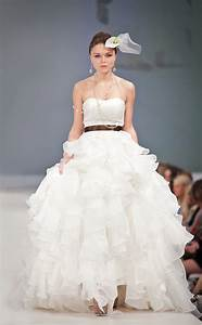 wedding dress designer names list mini bridal With wedding gown designers list