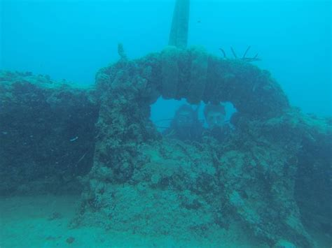 Salvage Boat Key West Florida by At Cayman Salvage Wreck Picture Of Finz Dive Center Key
