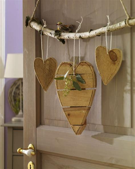 Aus Holz by Holzstamm Deko F 252 R Ihr Zuhause Archzine Net