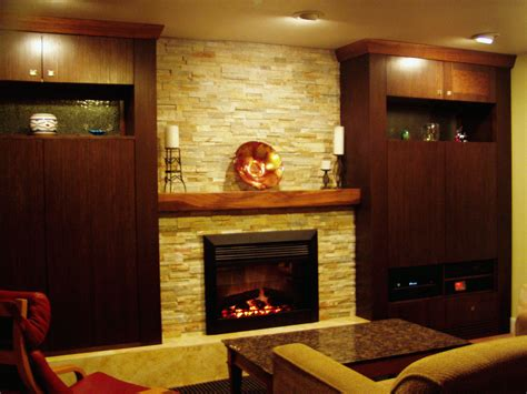 decorate inside fireplace fireplace wall designs home design