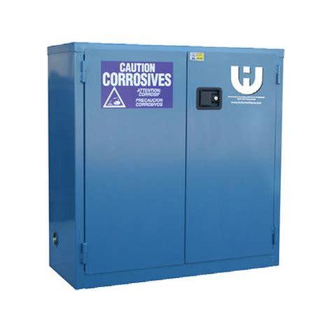corrosive cabinet safety cabinet acid corrosive 24 gallon compliance