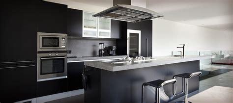 marque de cuisine haut de gamme fabricant cuisine design bordeaux vente et installation de