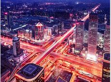 Beijing The Capital City Of China Interesting Facts