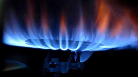 water gas light maxresdefault jpg