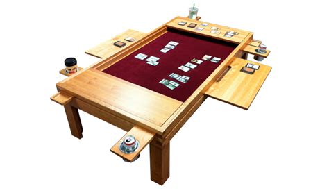 game table stores near me diy gaming tables vs high end boutique tables an