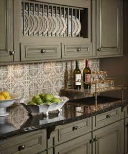 kitchen kitchen green painted cabinets black granite
