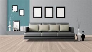 Kleine Räume Farblich Gestalten : die besten 25 kleine wohnung farblich gestalten ideen auf pinterest sitzbank mit stauraum ~ Markanthonyermac.com Haus und Dekorationen