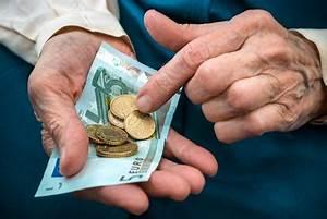 Steuern Berechnen 2014 : video die zu 100 prozent steuerfinanzierte basisrente vsav e v ~ Themetempest.com Abrechnung