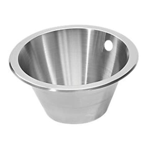royal kitchen sink pyramis royal mini kitchen sink stainless steel 1 bowl 356 2021