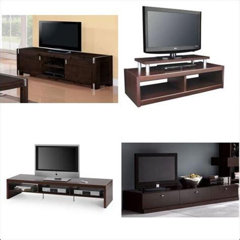 canape angle alinea meuble tv wenge royal sofa idée de canapé et meuble maison