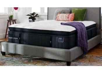 mattress stores  waco tx threebestrated