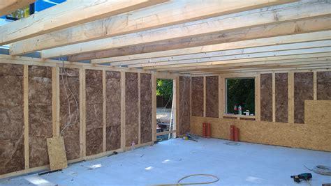 grossraumgarage fink garage part