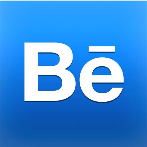 Behance 3.0 Brings iPad Support, iOS 7 Redesign And Other Enhancements