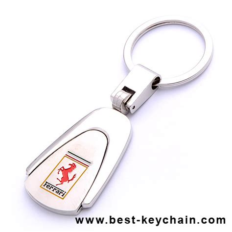 promotion keychain product promotion keychain price