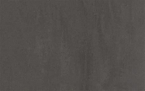 Corian Solid Surface Corian Countertops Kelowna Paragon Surfacing Interior Bc