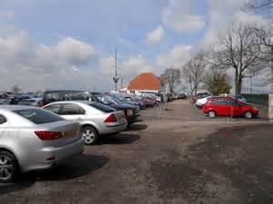 Withybrook  Ee  Used Ee    Ee  Car Ee    Ee  Dealership Ee   Ian Rob Geograph